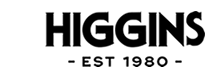 SJ Higgins Group Logo