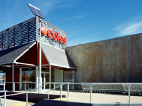 SJ Higgins Group: Gisborne Retail Centre